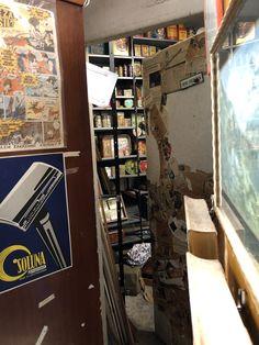 Antique Shops, Antiques, Shopping, Antiquities, Antique, Antique Dealers