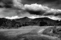 The Mountains Of Western North Carolina In Black And White by Greg Mimbs  ||  The Mountains Of Western North Carolina In Black And White Photograph by Greg Mimbs https://fineartamerica.com/featured/the-mountains-of-western-north-carolina-in-black-and-white-greg-mimbs.html?newartwork=true&utm_campaign=crowdfire&utm_content=crowdfire&utm_medium=social&utm_source=pinterest