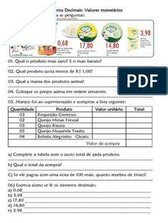Sequencia de Atividades Dona Aranha Dena, Education, 1, Poetry Activities, Sight Word Activities, Kids Learning Activities, Math Books, Kids Story Books, Literacy Activities