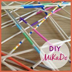fabriquer son jeu de mikado g ant blog deco g ant jeux de et le jardin. Black Bedroom Furniture Sets. Home Design Ideas