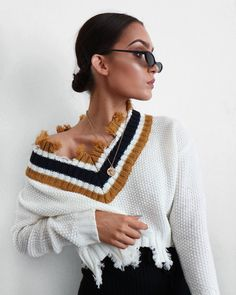 """3,960 Likes, 29 Comments - Alicia Roddy (@lissyroddyy) on Instagram: """"Can you ever have enough knitwear? Keep telling myself no you can't as I add more to my wardrobe...…"""""""