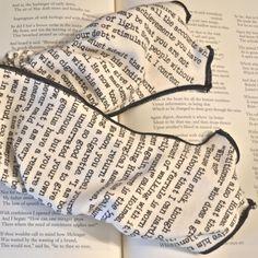 Sherlock fingerless gloves! $26 from storiarts