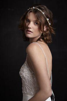 2016 Wedding Trends | BHLDN