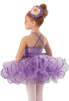 Dance studio owners & teachers shop beautiful, high-quality dancewear, competition & recital-ready dance costumes for class and stage performances. Tutus For Girls, Girls Party Dress, Little Girl Dresses, Baby Dress, Girls Dresses, Ballet Costumes, Dance Costumes, Ball Gown Dresses, Dance Dresses