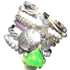 #アクセサリー #bracelet #セレクトショップレトワールボーテ #Facebookページ で毎日商品更新中です  https://www.facebook.com/LEtoileBeaute  #ヤフーショッピング http://store.shopping.yahoo.co.jp/beautejapan2/a325-mexican-bracelet-set-colour-greylime-2.html  #レトワールボーテ #fashion #コーデ #yahooshopping #ブレスレット #iphoneケース #ジュエリー #バングル #かわいい #ブレスレット #スマホケース #あくせさりー #プレ金 #シルバーアクセサリー