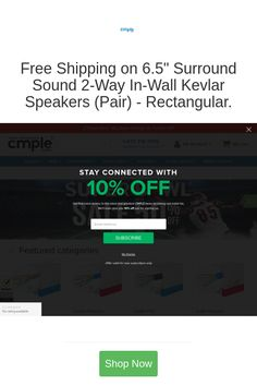 Best deals and coupons for Cmple Usb Wifi Idea Furniture Tablet Health Microphone Theater Headphones Hand Alexa Games Apple Tools Computers Android Computer, Computer Music, Computer Fan, Work Music, Blue Tooth, Personal Fan, Video Security, Tv Furniture, Bluetooth