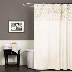 duschvorhang mit tupfen duschvorhang bad zara home deutschland duschvorhang pinterest. Black Bedroom Furniture Sets. Home Design Ideas