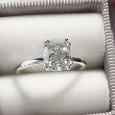 Radiance Gemstones - Exclusive cut and expertly designed. Old World Charm, Design Process, Joseph, Diamond Cuts, Wedding Bands, Custom Design, Jewels, Engagement Rings, Gemstones
