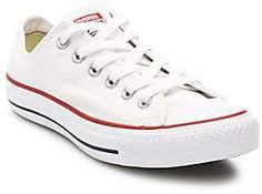 210d25c862d Converse Chuck Taylor All-Star Low-Top Sneakers