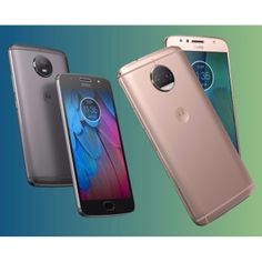 อยากซื้อ สินค้า Motorola moto G5s Plus (ประกันศูนย์ 1ปี) Motorola moto G5s Plus (ประกันศูนย์ 1ปี) | order trackingMotorola moto G5s Plus (ประกันศูนย์ 1ปี)  More : http://sell.newsanchor.us/XauZb    Motorola moto G5s Plus (ประกันศูนย์ 1ปี) Your like Motorola moto G5s Plus (ประกันศูนย์ 1ปี) To help resolve issues. Stood for? If so, you've come to the right place. We have introduced products Recommended source with purchase Motorola moto G5s Plus (ประกันศูนย์ 1ปี) Cheap to you.    Category…