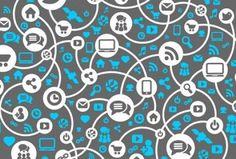 internet of everything - Buscar con Google