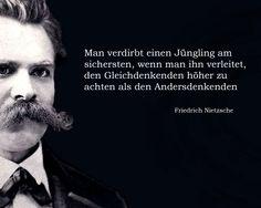 Gesellschaft Gesellschaftsforum Forum Nietzsche Philosoph