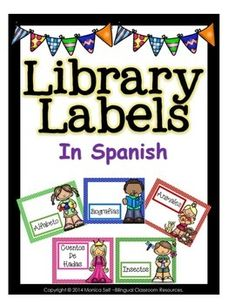 1000 Images About Learning Spanish On Pinterest Spanish