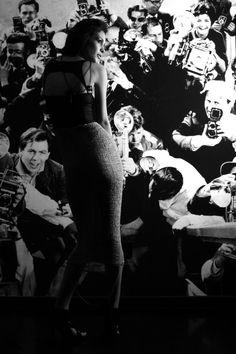 Sergio Carlón Concert, Fashion, Moda, Fashion Styles, Concerts, Fashion Illustrations