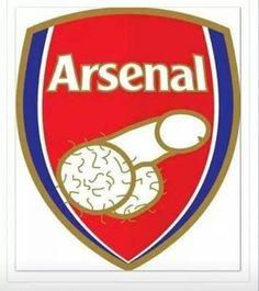 Woolwich wankers. Tottenham Football, Spurs Fans, Tottenham Hotspur Fc, North London, Bricks, Funny, Image, Humor, Brick