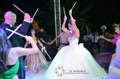 Garden Wedding Venues- Lebanon| أعراس لبنان
