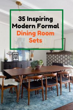 55 SMART TOY STORAGE IDEAS FOR LIVING ROOM #livingroomideas Toy Storage, Storage Ideas, Dining Room Sets, Shelves, Living Room, Toys, Table, Inspiration, Furniture