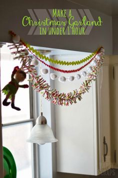 christmas-garland-the-happy