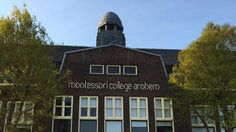 55 best ostomy presentation photos images on pinterest for Montessori college arnhem