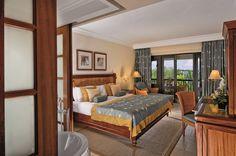 Maritim; Hotel; Mauritius; Zimmer, Privilege room