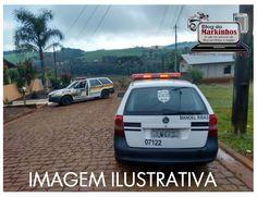 BLOG DE NOTÍCIAS DE MANOEL RIBAS E REGIÃO: Senhor deficiente auditivo é encontrado morto no D...