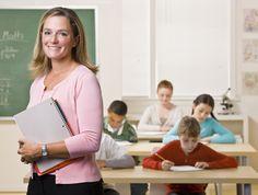 A Educação Infantil, primeira etapa da educação básica, tem como objetivo o desenvolvimento integral das crianças em seus aspectos físico, psicológico, intelectual e social. A oferta dessa etapa de ensino acontece em creches e…