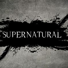 Let's face it we r never going to find a better tv show about ghost. Supernatural Dragons, Supernatural Season 10, Supernatural Poster, Supernatural Bloopers, Supernatural Tattoo, Supernatural Imagines, Supernatural Wallpaper, Supernatural Funny, Sam Winchester