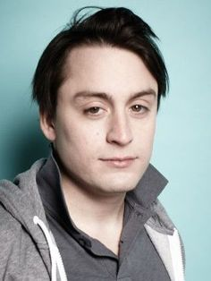 Kieran Culkin is happy to fly under the radar as an actor American Actors Male, Kieran Culkin, Star Wars, Never Trust, Infatuation, Sport, Bro, Movie Stars, Male Models
