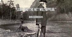 john burroughs quotes - Google Search