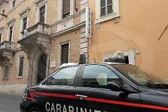 Umbria: #Bevande #alcoliche ai #minorenni: scatta la multa (link: http://ift.tt/2bCchu9 )