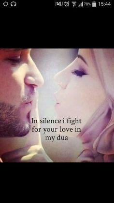 ❤️ muslim and proud❤️ alhamdulillah Islamic Love Quotes, Muslim Quotes, Couples Musulmans, Muslim Couples, Hadith, Alhamdulillah, Respect Your Wife, Plus Belle Citation, Love In Islam