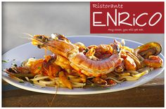 Sundowners at Enrico's. Newstead wine is available at Enrico's on the beach Keurbooms, Plettenberg Bay Restaurant Guide, Getting Wet, Wines, Seafood, Good Food, Knysna, African, Lunch, Dining