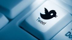 11 Ways to Increase Your Twitter followers