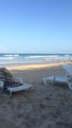 Travel ❤️  #trip #beach #brazil