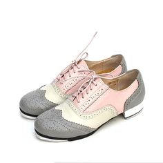 Genuine Leather Adults Children Men Women international Tap shoes Cow  leather production Tap dance shoes scheduled 7a8c1f1ef