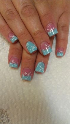 1551 best christmas nails images in 2020  nails nail