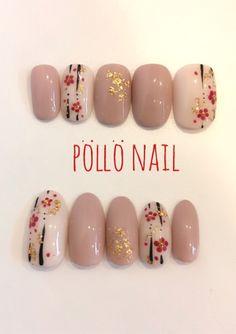 Bright Nail Designs, Nail Tip Designs, Short Nail Designs, Simple Nail Designs, Work Nails, New Year's Nails, Almond Nails Designs Summer, Kawaii Nail Art, New Years Nail Art