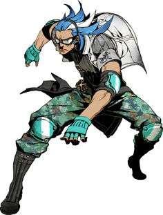 #7thdragon #Miwa Shirow     http://www.hardcoregaming101.net/7thdragon/destroyer_m.png