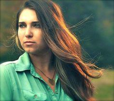 Check out Christina Christian on ReverbNation