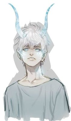 Fantasy Kunst, Fantasy Art, Anime Fantasy, Demon Manga, Male Manga, Manga Art, Anime Art, Manga Anime, Art Sketches