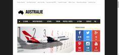 Meilleure période pour son billet d'avion vers l'Australie | AUSTRALIE – Le guide des backpackers en WHV