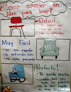 Fun-Key Dual Language for First Grade: Centers