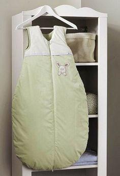 Спальный мешок Ferreti Rabbit