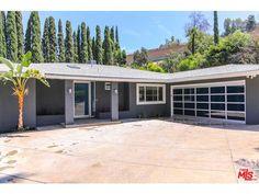 See this home on Redfin! 15553 Royal Ridge Rd, Sherman Oaks, CA 91403 #FoundOnRedfin