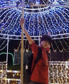 Cute Boys, Cute Babies, Ulzzang Kids, Asian Kids, Handsome, Cosplay, Children, Baby, Style