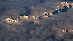 Alps - North Italy - zoltán kovács - Google+