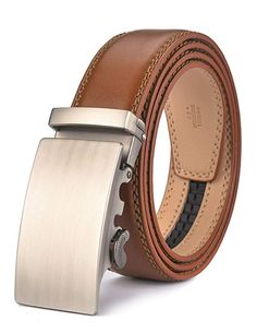 0f52f9cf21c0ca Top 10 Best Trakline Fashion Belts