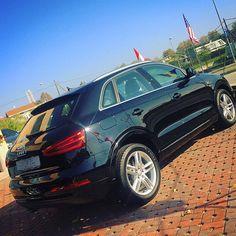 #audi#audiq3#audilove#audilover#audiworld#cars#carsofinstagram#instacar#automobile#automotive#autosportive#suv#blackcar#luxury#luxurycar#smart#fast#drive#wheels#fmcar#auto#cesenatico http://blog.fmcarsrl.com/wp-content/uploads/2015/11/11917834_1640770749512069_123316278_n.jpg http://blog.fmcarsrl.com/index.php/2015/11/11/audiaudiq3audiloveaudiloveraudiworldcarscarsofinstagraminstacarautomobileautomotiveautosportivesuvblackcarluxuryluxurycarsmartfastdrivewheelsfmcarautocesenat