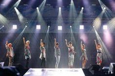 浜崎あゆみBIGBANGAAAら17組のライブステージをVR配信 - ORICON STYLE