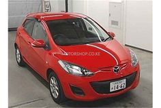 Car Details  Vehicle make Mazda  Model Demio  Month / Year April / 2012  Kilometres 68000km Mazda, Japanese Used Cars, Import Cars, Car Vehicle, Nairobi, Kenya, Cars For Sale, Buy And Sell, Vehicles